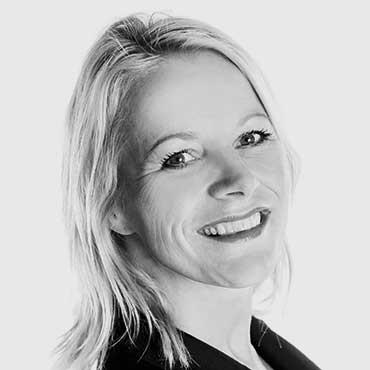 Ingrid Aarts